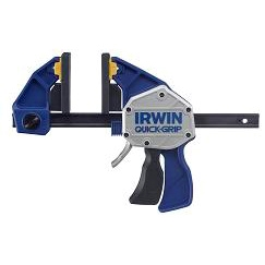 Irwin Quick-Grip XP tvinge 450mm