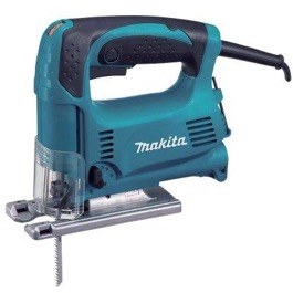 Makita stiksav 450W , 230V model 4329