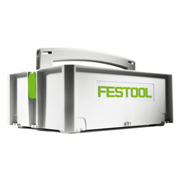 Festool SYS-Tool Box �ben