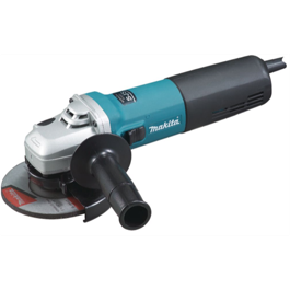 Makita 230V Vinkelsliber 125mm 9565CR