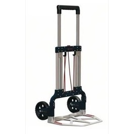 Bosch Alu-caddy / trolley t. L-boxx