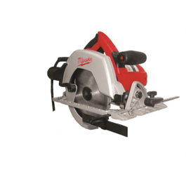 Milwaukee Rundsav 1600 W CS 60