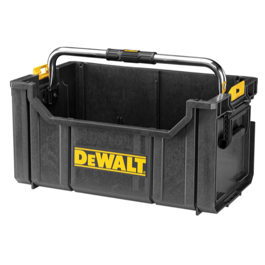 Dewalt Toughsystem transport kasse DEW175654