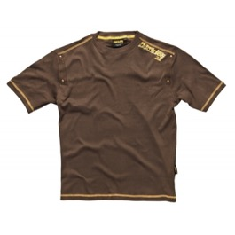 Dickies 22  Contrast T-Shirt