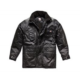Dickies Eisenhower Waterproof Jacket