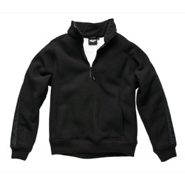 Dickies Eisenhower Fleece Pullover