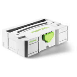 Festool Mini systainer T-Loc