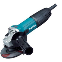 Makita Vinkelsliber 115mm 720 Watt GA4530