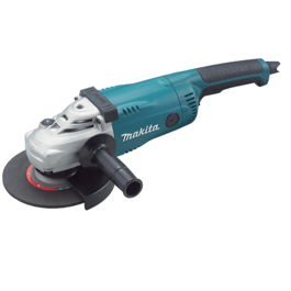 Makita Vinkelsliber 180 mm GA7020