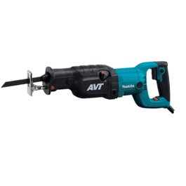 Makita 1510 Watt 230V Bajonetsav model JR3070CT