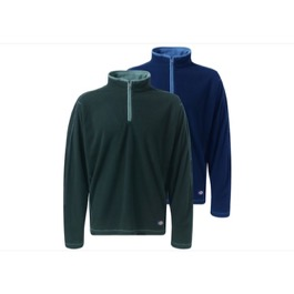 Dickies micro fleece tr�je