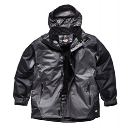 Dickies Aspen Waterproof Jacket