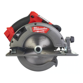 Milwaukee M18 CCS66-0 18V Rundsav kulfri M18 FUEL 66mm snit