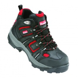 Makita / Dickies MXT Safety Boot