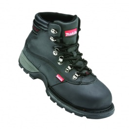 Makita/Dickies Crazyhorse Safety Boot