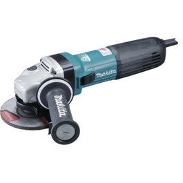 Makita Vinkelsliber 125mm 1400 Watt GA5041CT01