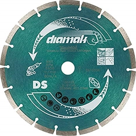 Makita diamant klinge 230mm