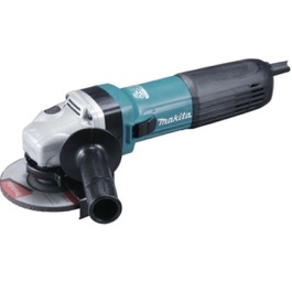 Makita Vinkelsliber 125 mm 1100 Watt GA5041X01