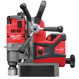 Milwaukee 18V borestander M18 serien