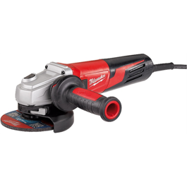Milwaukee 1550W Vinkelsliber 150 mm AGV 15-150 XC