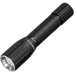 NexTorch MyTorch AA RC Genopladelig lygte