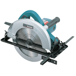Makita Rundsav 230V model N5900B