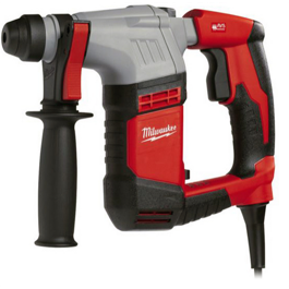 Milwaukee Borehammer SDS Plus 20 mm