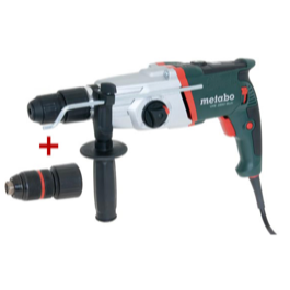 Metabo borehammer med SDS-plus UHE 2850  Multi