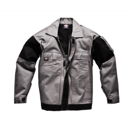 Dickies Grafter Duo Tone Jacket