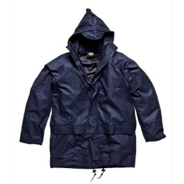 Dickies Fieldtex Jacket