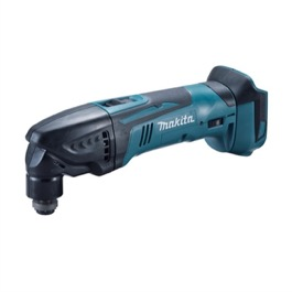 Makita Multicutter DTM50 18V , bar enhed.
