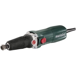 Metabo 230V Ligesliber GE 710 plus