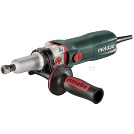 Metabo 230V Ligesliber GE 950 Plus