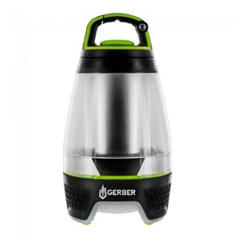 GERBER® Freescape Small Lantern