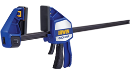 Irwin Quick-Grip tvinge 600mm