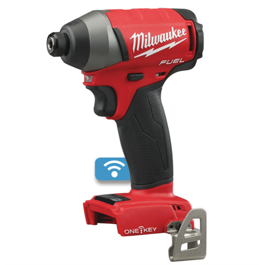 Milwaukee M18 ONEID-0 FUEL ONE-KEY™ Slagskruemaskine