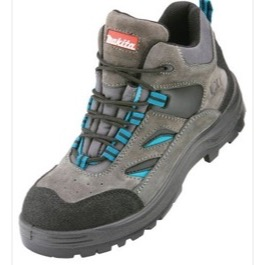 Makita/Dickies LXT Safety Boot