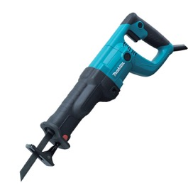 Makita 1010Watt 230V Bajonetsav model JR3050T