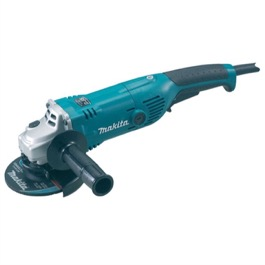 Makita GA5021 vinkelsliber 125mm 1050 Watt