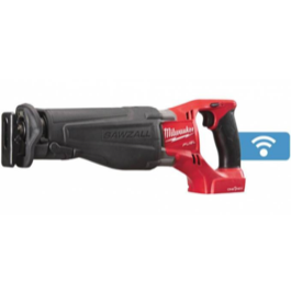 Milwaukee M18 ONESX-0X 18V Bajonetsav kulløs ONE-KEY