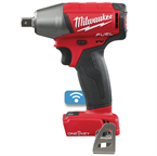 Milwaukee M18 ONEIWP12-0 FUEL ONE-KEY™ Kulløs slagnøgle