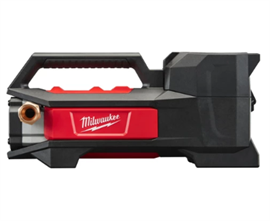 Milwaukee M18 BTP-0 Vandpumpe