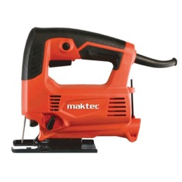 Maktec by Makita stiksav 230v MT431